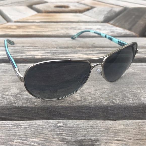 79b1956f6 Oakley Accessories | Feedback Polarized Aviator Sunglasses | Poshmark